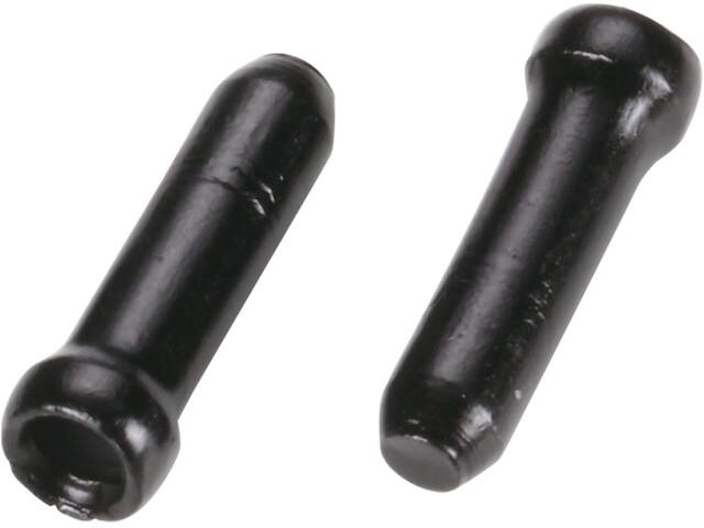 BBB Kabelenden CableStop BCB-97 sort (2019) | Brake calipers